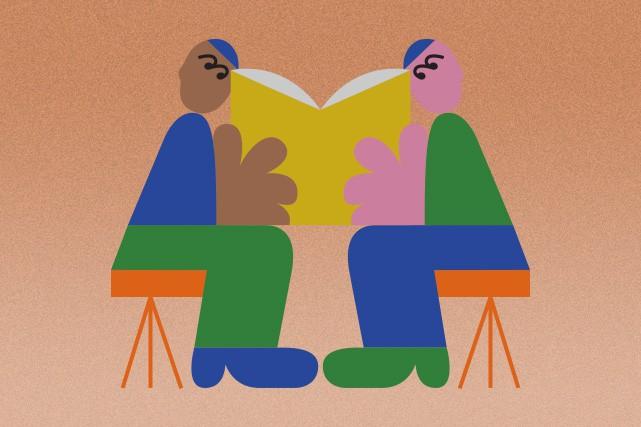 Pour sa 40e édition, le Salon du livre de Montréal est fier d'annoncer la...