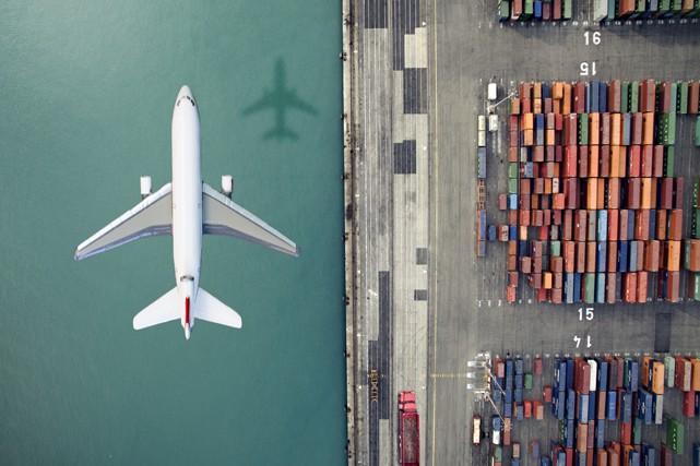 L'exportation est en plein essor chez les PME canadiennes et fait partie des...