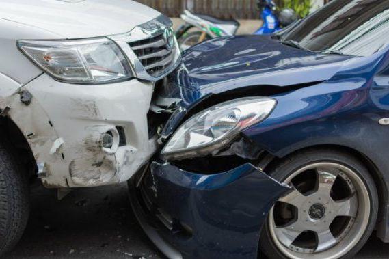 Habiter Montréal implique payer plus cher en assurance-auto.... (Saisie d'écran YouTube)