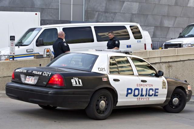 Sergei Klenovsky aurait poignardé un homme de 27... (PHOTO ARCHIVES LA PRESSE CANADIENNE)