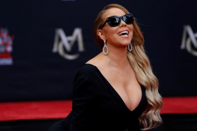 La chanteuse pop Mariah Carey a eu recours... (Photo Mario Anzuoni, archives Reuters)