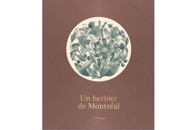 Avec leur grand coeur, les plantes et les arbres nous donnent de l'oxygène, du... (image fournie par La Pastèque)