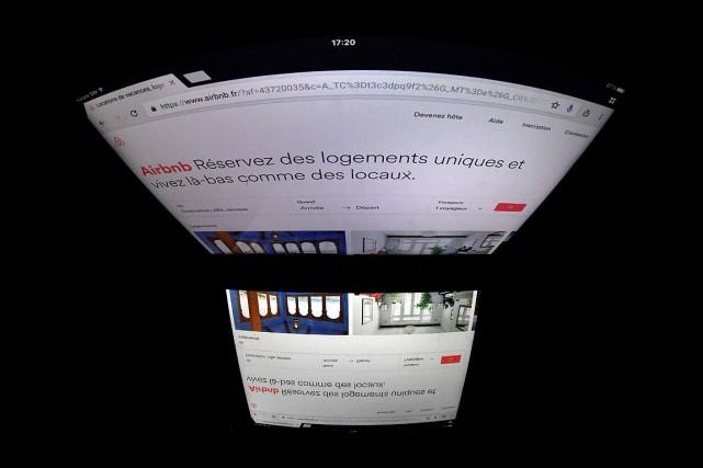 http://affaires.lapresse.ca/economie/international/201712/11/01-5146650-paris-met-en-demeure-airbnb-et-ses-concurrents.php