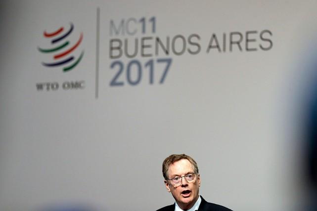 http://affaires.lapresse.ca/economie/international/201712/11/01-5146654-lomc-perd-son-objectif-essentiel-selon-washington.php