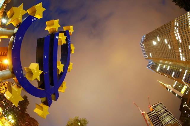 http://affaires.lapresse.ca/economie/international/201712/12/01-5146785-bce-statu-quo-attendu-sur-fond-doptimisme-pour-la-zone-euro.php