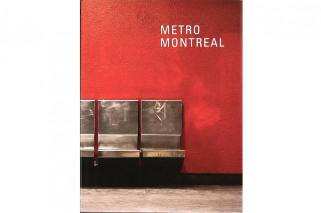 Metro Montreal. Jesse Rivière, 65$....