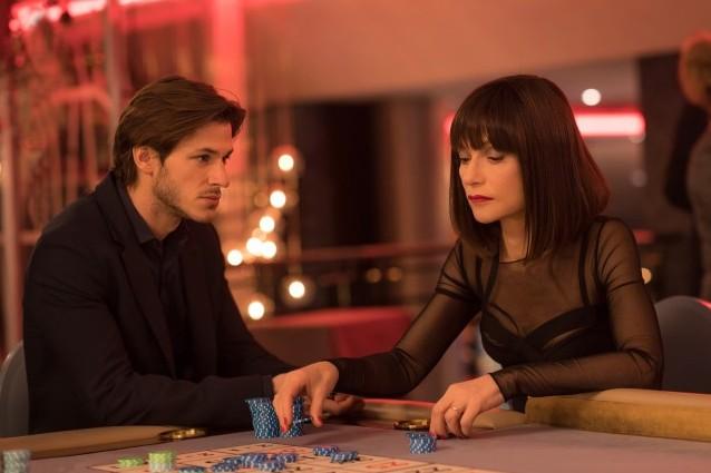 Les femmes vont jouer les premiers rôles dans... (Photo tirée du site web de la Berlinale)