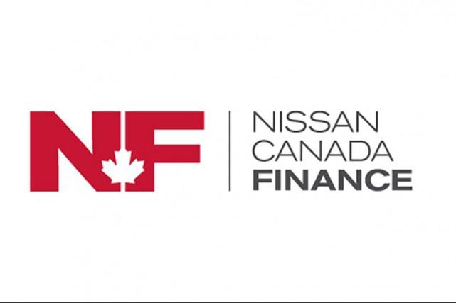 Nissan Canada Finance, la division de Nissan Canada qui finance les achats de...