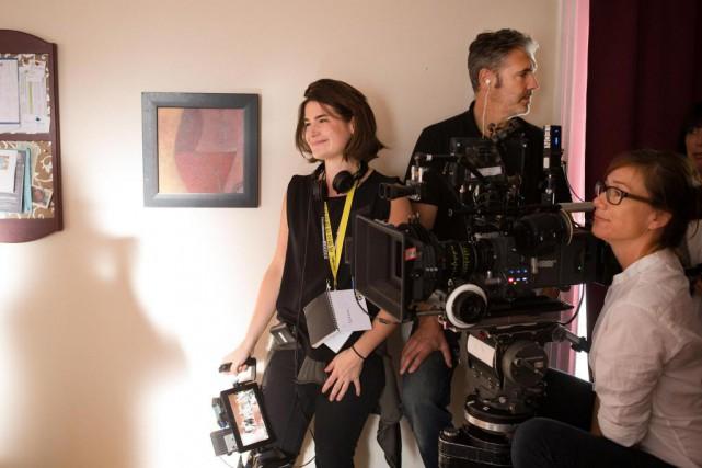 Notre chroniqueuse Nathalie Petrowski aimerait voir plus de... (Photo Robert Skinner, La Presse)