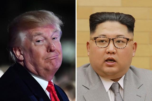 Certains experts pensent que, quelles que soient les... (AFP)