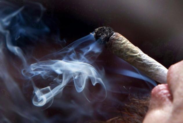 Le régime sur le cannabis s'inspirera de celui... (ARCHIVES PC)
