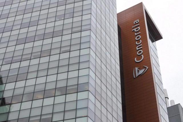 L'Université Concordia vient de se doter d'une nouvelle... (Photo Ryan Remiorz, Archives La Presse canadienne)