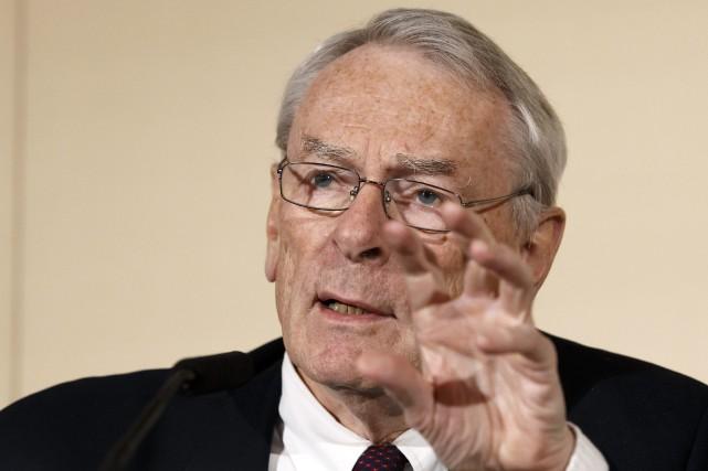 «Le CIO a non seulement échoué à protéger... (Photo archives AP)