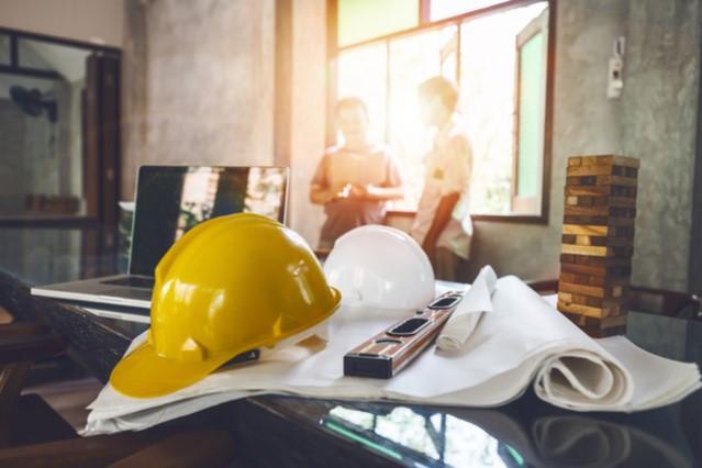 La soumission la moins chère pour vos rénovations est-elle vraiment moins...