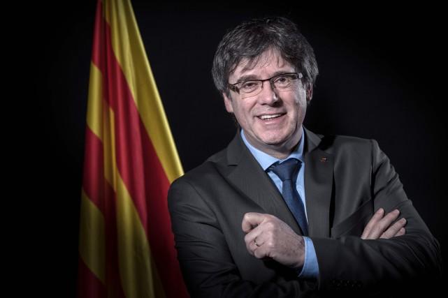 «Dans le but de protéger les droits de... (AFP)