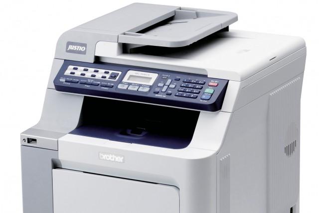 Les neuf vies du fax nicolas bérubé techno