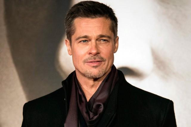 Brad Pitt Et Leonardo Dicaprio Dans Le Prochain Quentin Tarantino Nouvelles