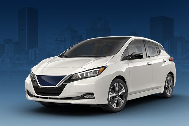 Le virage électrique est bien amorcé dans le secteur de l'automobile. Depuis...