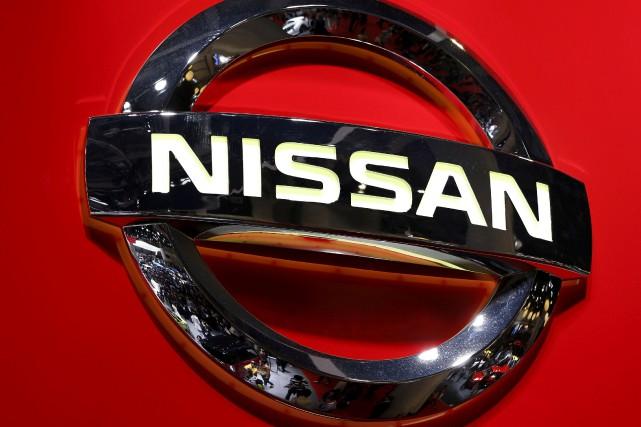 Déjà, Renault détient 43% de Nissan et Nissan... (REUTERS)