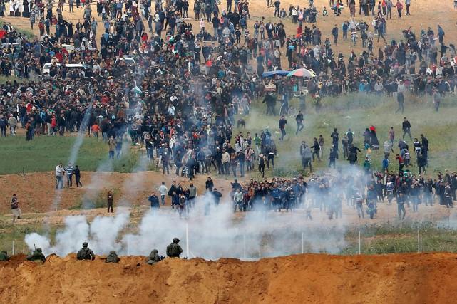 """Résultat de recherche d'images pour """"gaza palestiniens tués"""""""