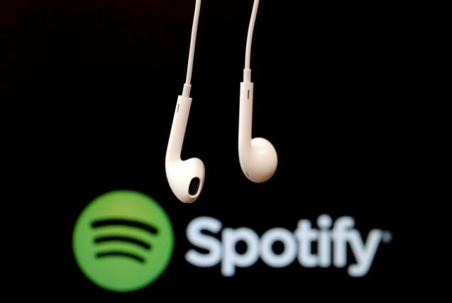 Spotify se démarque et démontre qu'elle n'a pas...
