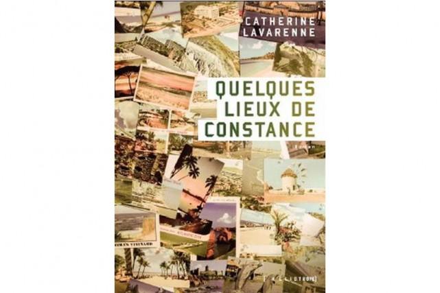 Quelques lieux de Constance... (Image fournie par Héliotrope)