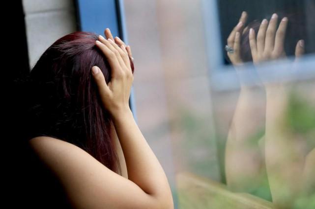 Plus de maladies psychiatriques chez les consanguins for Chez merie le miroir sainte foy