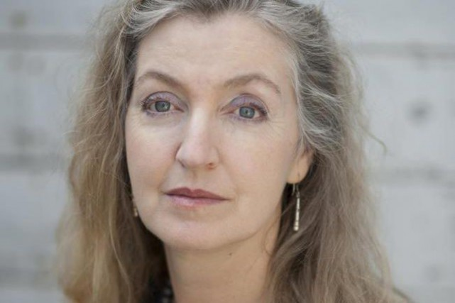 Rebecca Solnit a signé il y a 10... (PHOTO JUDE MOONEY, FOURNIE PAR L'A MAISON D'ÉDITION)