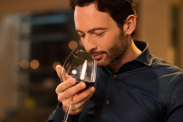 Dans ma chronique précédente, je vous parlais des arômes variétaux des vins:... (Photo thinkstock)