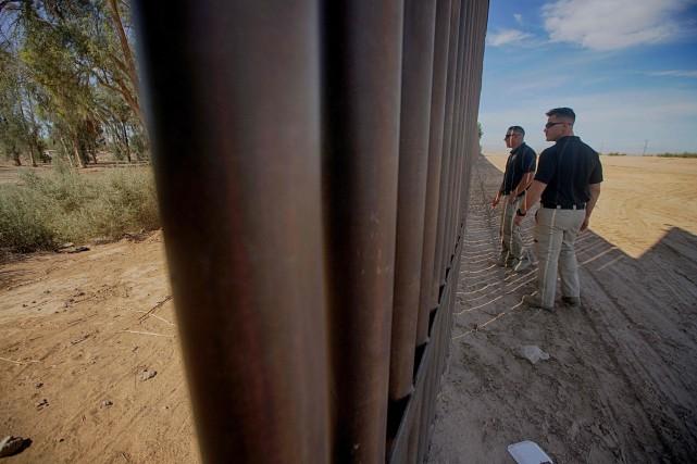 Le gouverneur de la Californie avait fait savoir... (ARCHIVES AFP)