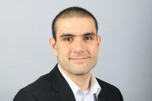 Alek Minassian est le principal suspect de l'attaque... (PHOTO TIRÉE DE TWITTER)