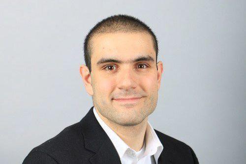 Alek Minassian... (Photo la Presse canadienne)