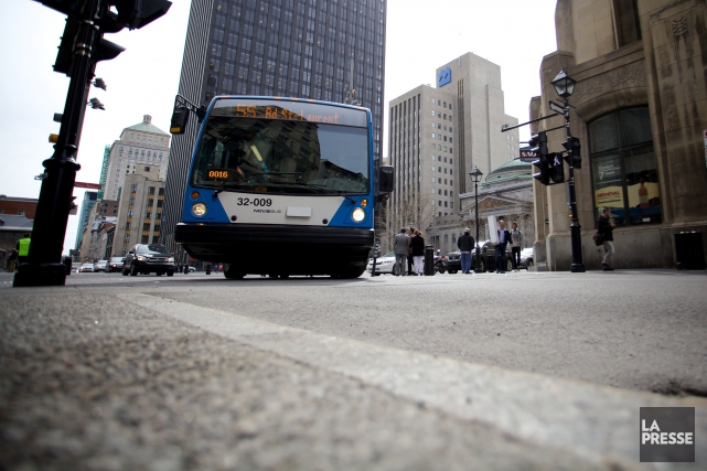 Chauffeur De Bus De Metro Litebana Ga