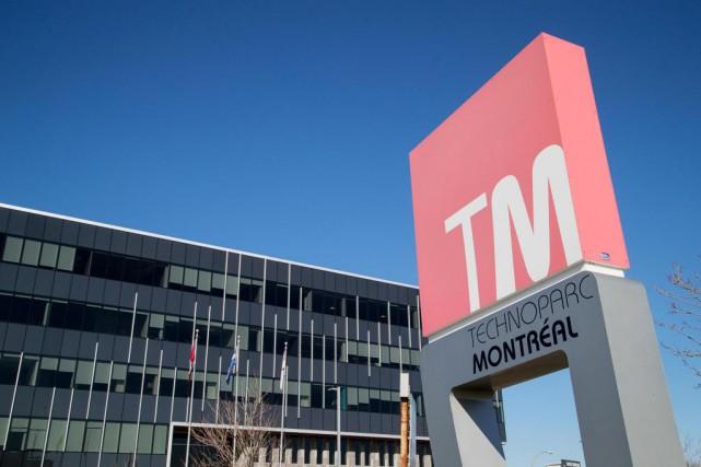 Le Contrôleur général de la Ville de Montréal... (Photo Alain Roberge, Archives La Presse)