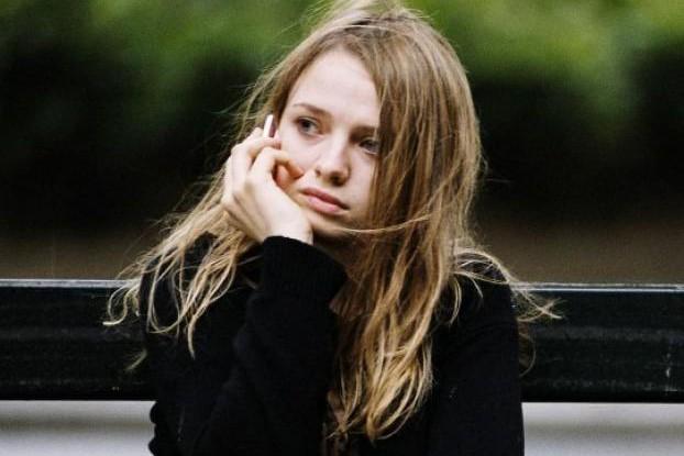 Sara Forestier... (Photo fournie par Unifrance)