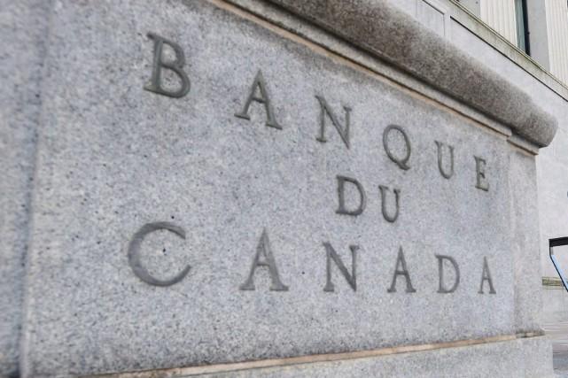 L'éducation, l'immigration et la libéralisation du commerce ont déjà soutenu... (PHOTO SEAN KILPATRICK, ARCHIVES LA PRESSE CANADIENNE)