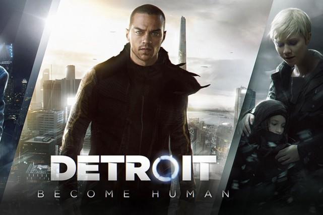 On fait souvent le parallèle entre le jeu vidéo et le cinéma, l'industrie du...