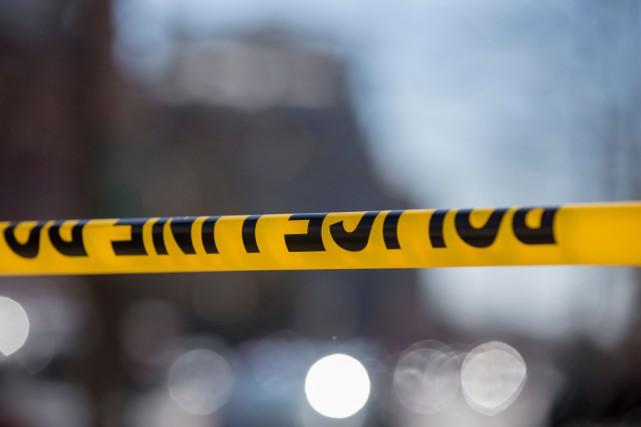 Une fois alertée par la police, la famille... (ARCHIVES AFP)