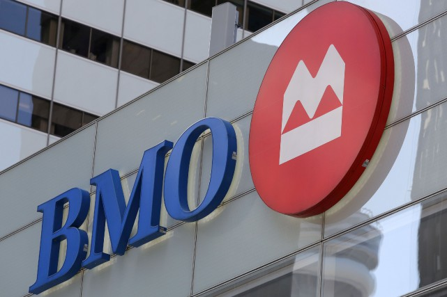 Simplii et la Banque de Montréal ont averti... (Photo Chris Helgren, archives REUTERS)