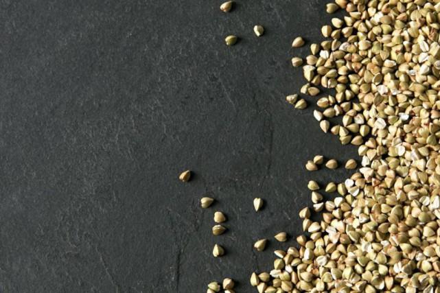 Longtemps associé à la farine et aux fameuses... (PHOTO FRANÇOIS ROY, LA PRESSE)