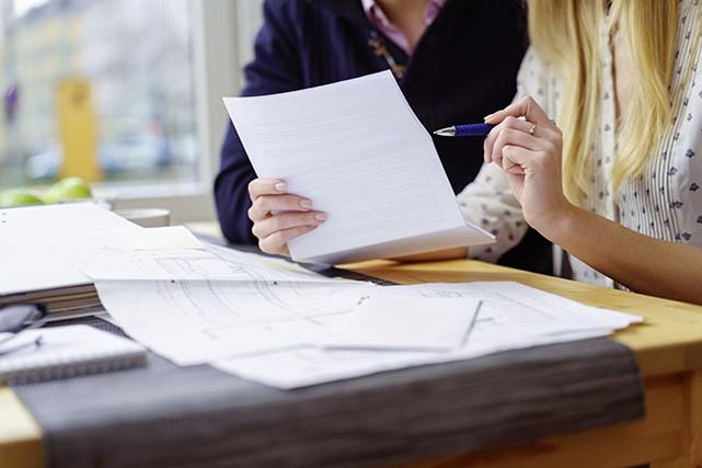 L'endettement est un des sujets les plus chauds - et les plus tabous - quand on...