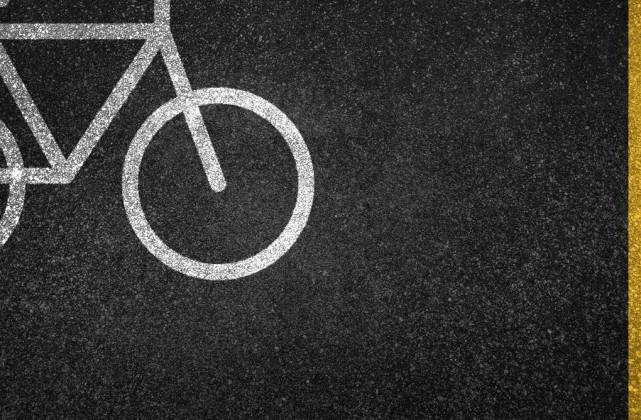 Non, il n'y aura pas de révolution vélo dans les rues de Montréal cette année.