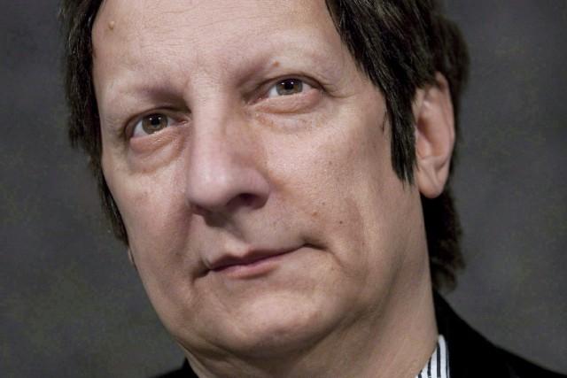 Robert Lepage... (Photo archives La Presse canadienne)