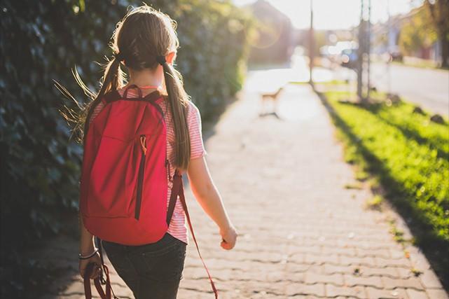 Qui dit rentrée scolaire dit nouveau départ ; une belle occasion de se...