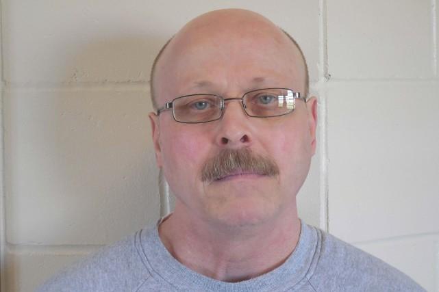 nouvel ordre mondial | Une première exécution au fentanyl prévue mardi au Nebraska