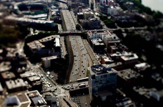 La nouvelle norme environnementale «SAFE», qui a tout... (Photo Brent Lewin, archives Bloomberg)