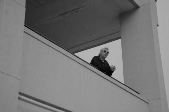 Extrait du documentaire Des histoires inventées de Jean-Marc... (Photo fournie par Spira)