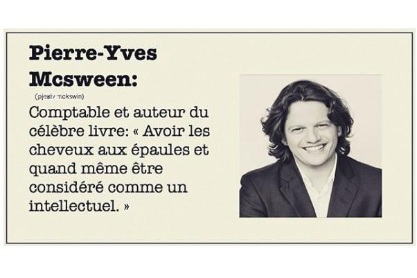 On ignore qui alimente le nouveau «Dictionnaire des vedettes du Québec» au ton... (image tirée de l'internet)