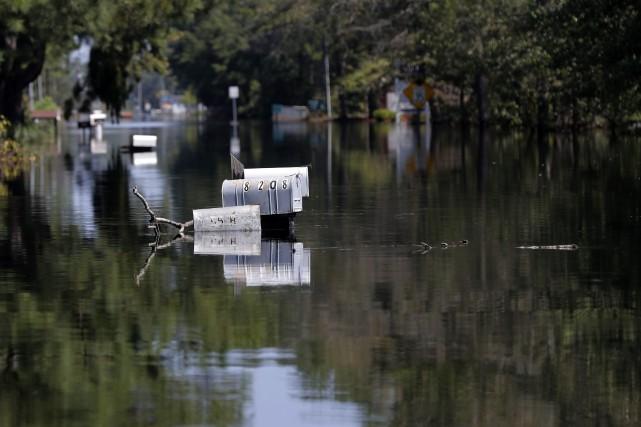 nouvel ordre mondial | Florence: les inondations entraînent de nouvelles évacuations