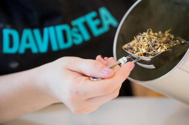 Plusieurs producteurs de marijuana ont tendu la main... (Photo Marco Campanozzi, La Presse)